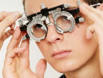 Коррекция зрения упражнениями отзывы